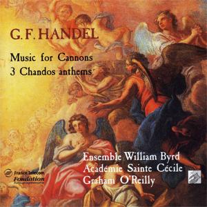 chandos_thumbnail