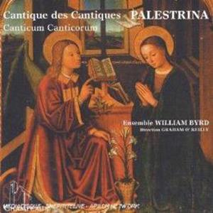 palestrina_cantique_thumbnail