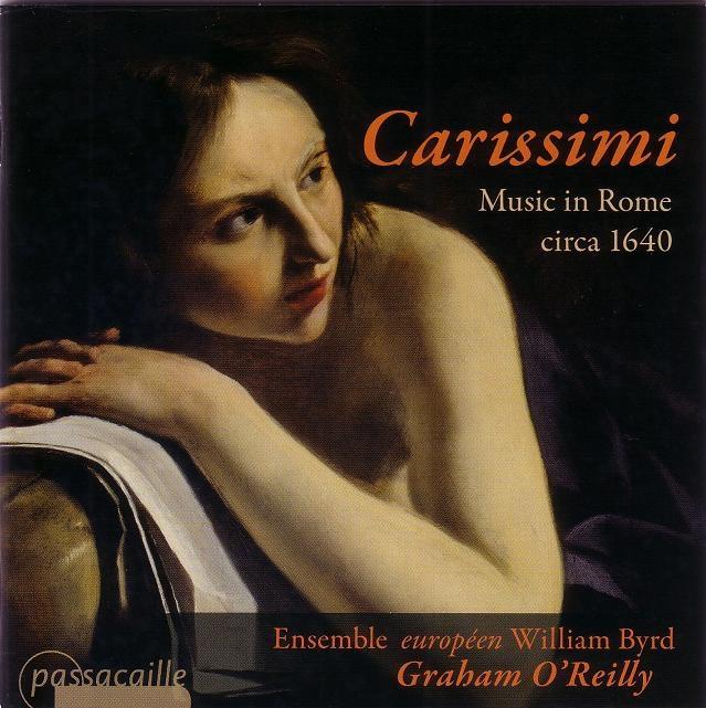 CARISSIMI_Visuel_Grand