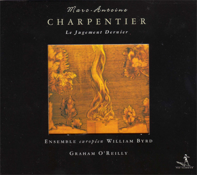 charpentier_description